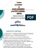 adaptive control karl j astrom 2nd ed solution manual control rh scribd com Adaptive Solutions Group Adaptive Living Solutions