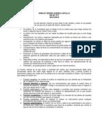 Resumen Maestria de Principios y Funcion Notarial