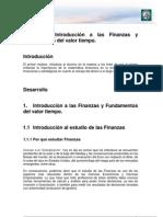 analisis cuantitativo financiero modulo 1