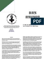 Alston, Ashanti - Black Anarchism