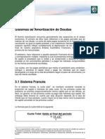 analisis cuantitativo financiero modulo 3