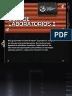Mapa Laboratorios Cing