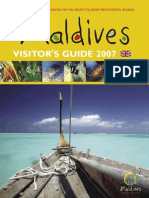 Maldives Guide