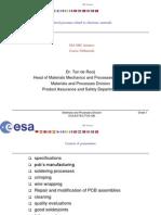 SME2 - Processes