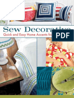 Sew+decorative.pdf