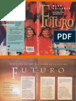 Futuro Segun Las Escritura