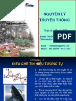 Chuong 2 Dieu Che Tuong Tu Hoan Chinh 5211