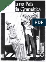 Emilia No Mundo Da Gramatica