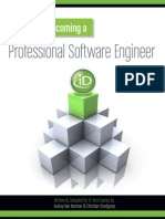 10Steps.SoftwareEngineer_softarchive