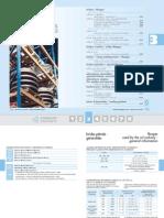 TROUVAY & CAUVIN (Matériel Divers Pétrole) - chap03