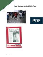 Livro Completo Testemunho Gloria Polo
