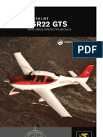 SR22_G3_Perspective_13728-005