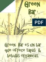 Green_BAR