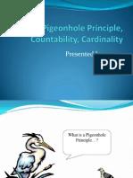 discretemathematics-100623140020-phpapp02