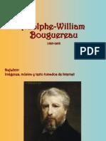 Adolphe William Bouguerauo