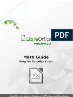 MG35_1-MathGuide