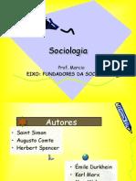 sociologia_1a_apostila