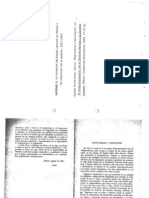 Lectura 15 Alonso Aguilar Bolivarismo y Monroísmo