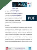 Pon 03 Burgos