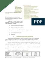 Studiu Preliminar Privind Organizarea Si Functionarea Unei Ferme Pentru Cresterea Unui Numar de 1