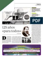 """2011-05-08_ 125 años """"para todos"""""""