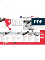 ABU Linear Capa Brochure Web