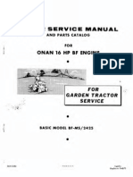 P30 distributor transmission mechanics fandeluxe Choice Image