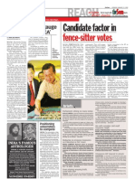 thesun 2009-01-12 page02 candidate factor in fence-sitter voters