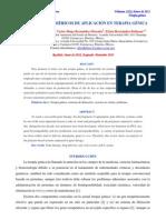 barrera_2011_MATERIALES POLIMÉRICOS DE APLICACIÓN EN TERAPIA GÉNICA