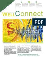 August 2012 Newsletter.pdf