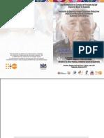 Reporte Comadronas UASPII 2010