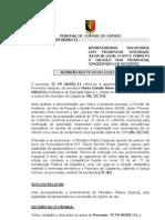 06392_11_Decisao_llopes_AC2-TC.pdf