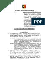 05401_11_Decisao_ndiniz_APL-TC.pdf