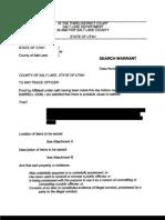 Tdw AP 2009-12-14 Sw 286_redacted