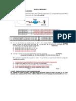 Modelo Examen Acl11
