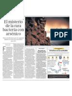 D-EC-01082012 - El Comercio - Ciencias - Pag 13