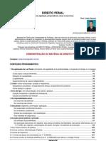 APOSTILA direito_penal.pdf