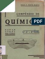 Basto_1933_Compêndio de Química