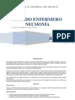 Metodo Enfermero Tuberculosis Imprimir