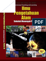 Bukubse.belajaronlinegratis.com-Kelas IX_SMP_Ilmu Pengetahuan Alam_Nur Kuswanti-1