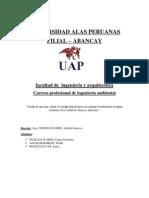 DISEÑO DE UNA MINICENTRAL DE ENERGIA HIDROELECTRICA_ARTICULO