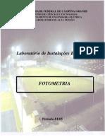 ISOLUX-03072005