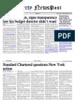 Liberty Newspost Aug-07-2012
