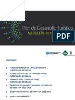 Presentación_plan dllo turistico.PDT (2)