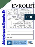 100-11 Estrategias para el Diagnóstico Electrónico
