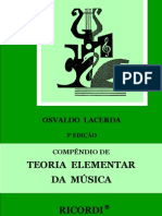Compêndio_de_Teoria_Elementar_da_Música_-_Osvaldo_Lacerda