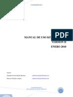 Manual Kitpic4550v2[1]