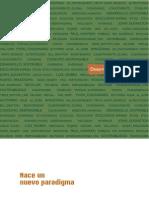 Peborgh Van, E. (2007). Cap.1_Nace Un Nuevo Paradigma_Sostenibilidad 2.0
