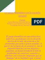 eljuegodramticoenlaescuelainfantil-diapositivas-101022104348-phpapp02