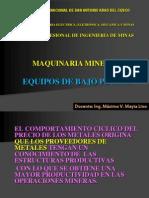 LHD-2012-I